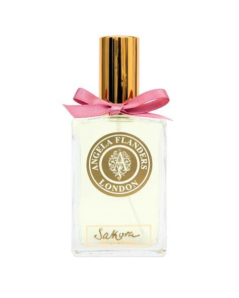Parfum Angela collection florale na eau de parfum 50ml angela flanders perfumer