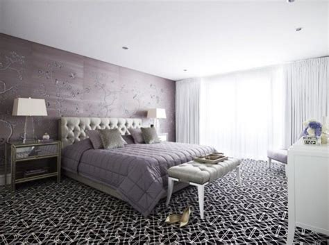beautiful bedrooms pics beautiful bedrooms by greg natale to inspire you decor10