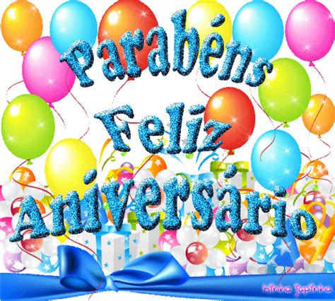 imagenes whatsapp aniversario mensagem de feliz aniversario imagens marcadores feliz