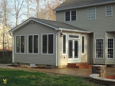 Sunroom Construction Cost 68 Best Images About Sunroom On Construction
