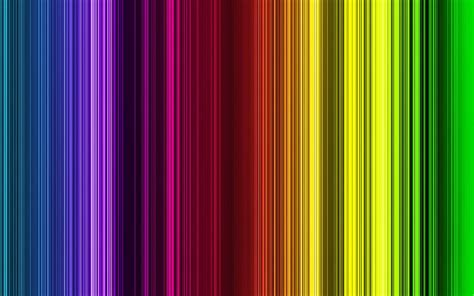 bright color bright colors wallpaper wallpapersafari