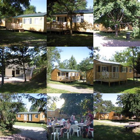 Campinggids in Frankrijk : Kleine camping Pyrénées Orientales, vakantie in Kleine camping