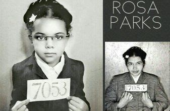 559 best images about fabulous famous black women on jazz rosa parks and actresses