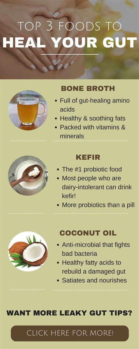 Living Detox For Your Gut by Best 25 Bowel Cleanse Ideas On Colon Cleanse