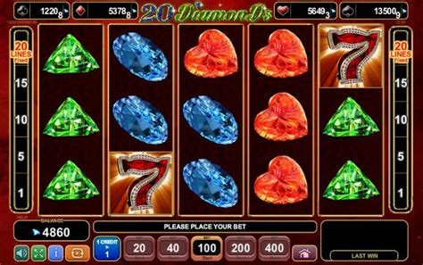 Cq Secrets Shiny Towers This Week by Weekly Recap Get Tips On Choosing Your Casino And More