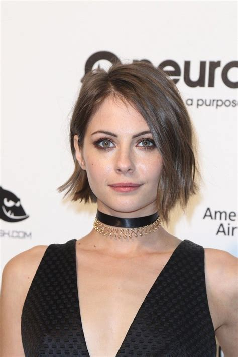 willa holland haircut the thea queen willa holland thread page 31 the