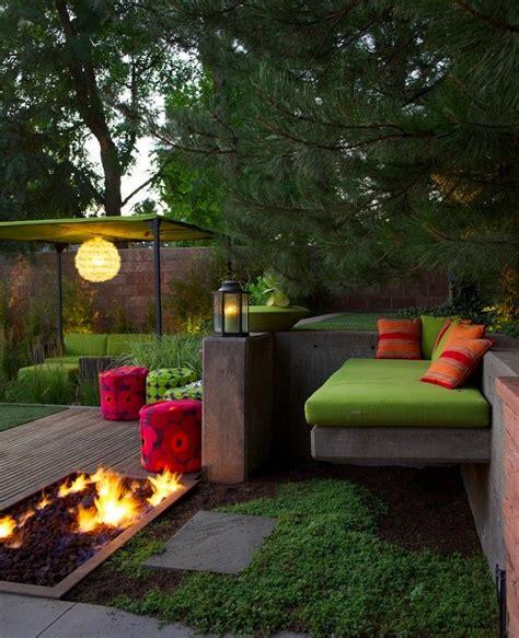 cozy backyard patios cozy patio garden patio pinterest