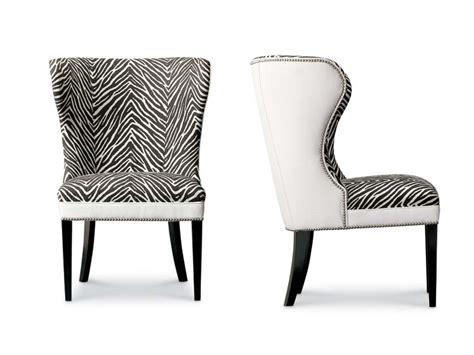 furniture upholstery wellington 472 wellington dining chair leathercraft furniture