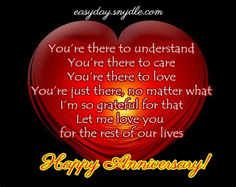 Wedding Anniversary Quotes To Parents From by Anniversary Quotes For Parents In Heaven Image Quotes At
