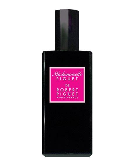 Harga Parfum Chanel Mademoiselle mademoiselle edp 100 ml daftar harga terlengkap indonesia