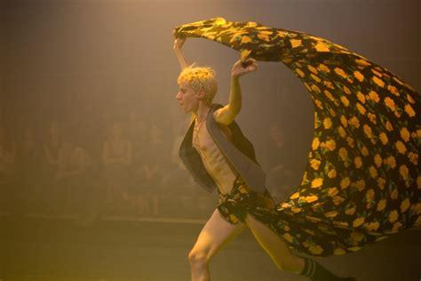 cinema e teatro un anno la soffitta 2016 un anno intero di teatro danza musica