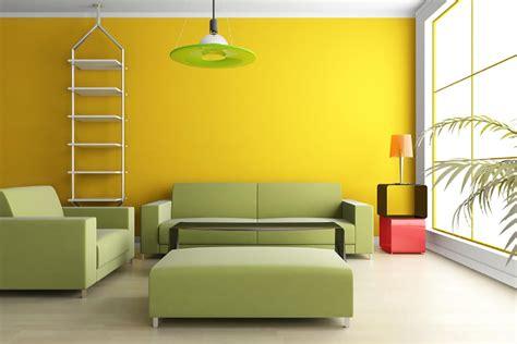 tutto per casa casa tendenza le dieci finiture per rinnovare casa