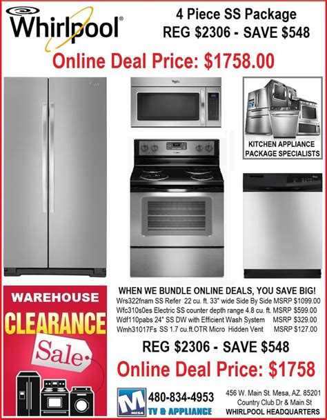 discount kitchen appliance packages best 25 kitchen appliance packages ideas on pinterest