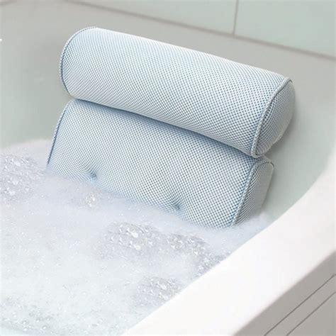 bathtub pillow wedge bathtub pillow wedge tubethevote