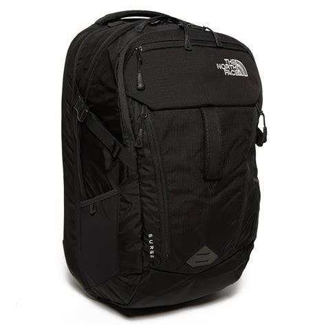North Face Uk Gift Card - the north face surge backpack