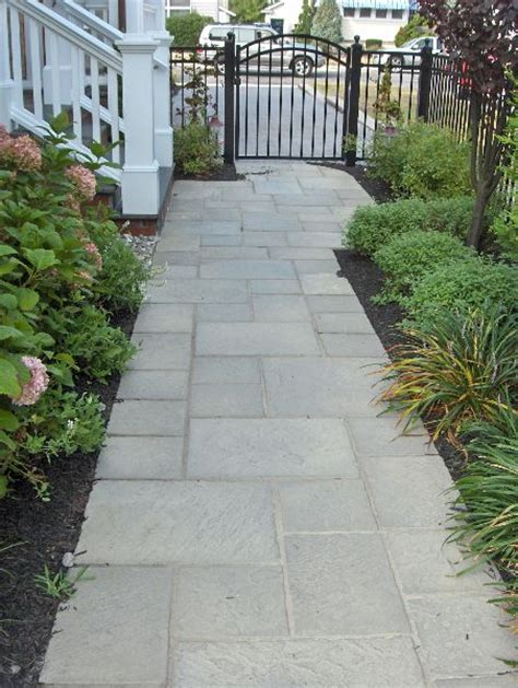 25 best ideas about walkways on pinterest walkway ideas awesome picture of paver sidewalk ideas perfect homes