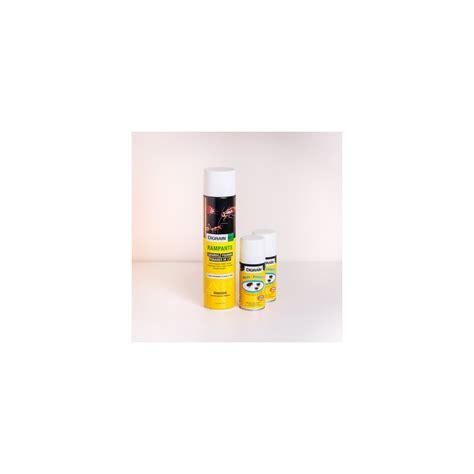 produit anti punaises de lit pack kit
