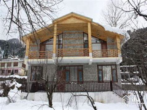 Cottage Lettings by House For Rent In A Property In Manali Iha 70151