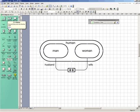 visio sketch stencils fmc fmc stencils visio shapes tutorial part i creating a
