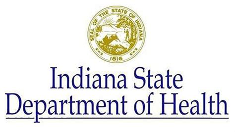 wayne county has high rates of pregnancy unmarried