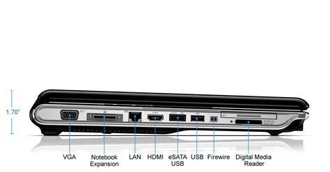 Baterai Hp Nexian Cappucino warung laptop