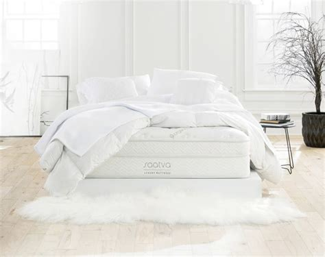 best bed for sex best mattress for sex 2017 reviews with buying guide