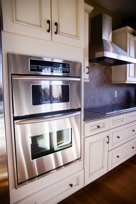 kitchen appliance installation service cincinnati kitchen peninsula ideas contemporary with open