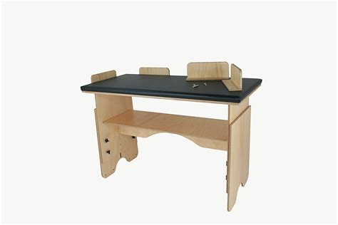 Height Adjustable Change Table Cap Furniture Height Adjustable Changing Table