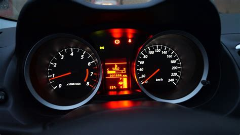 car dashboard warning lights car dashboard warning lights do you what they