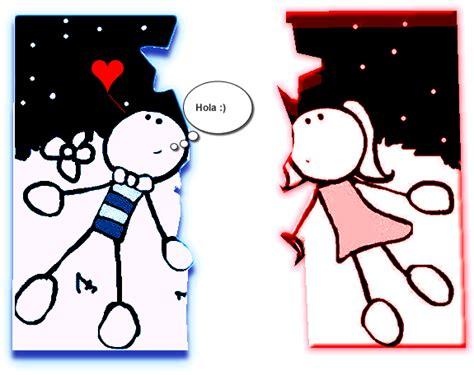 imagenes de historias de amor animadas me amas si te amor imagen animada de amor im 225 genes y