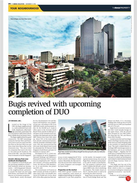 bugis junction floor plan 100 bugis junction floor plan sturdee residences