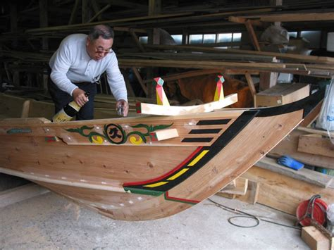 japanese fishing boat plans how do you build a rowboat mi je