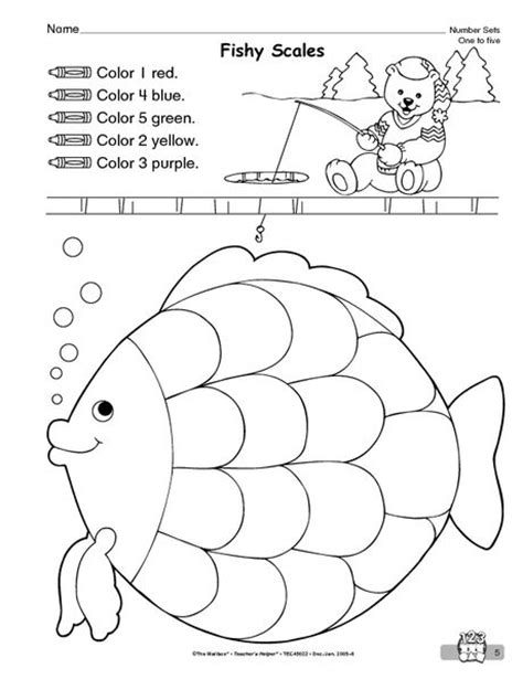 120 best images about worksheets on pinterest coloring rainbow fish printable worksheets coloring page purse