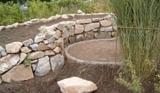 bilder gartengestaltung ideen gartengestaltung ideen steingarten gartens max