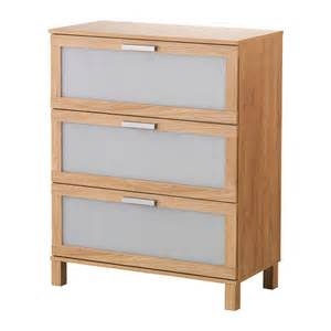 bedroom drawers bedroom storage ikea bedroom storage chests of drawers