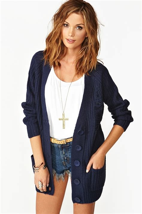 Basic Cardigan Ori Elsire Cardi Casual For 1000 images about clothing casual reference on