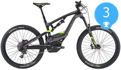 best bicycle top 5 best looking 2017 bosch electric mountain bikes e