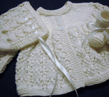 knitting pattern baby jersey 17 best images about baby jersey and bootie patterns on