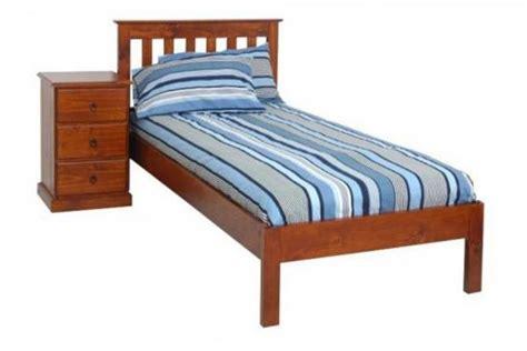 King Single Bed Frames Vip Furniture La Z Boy Beds R Us Bunk Beds Cairns