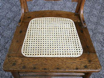 recaning a chair bottom 1000 images about recaning on baby high