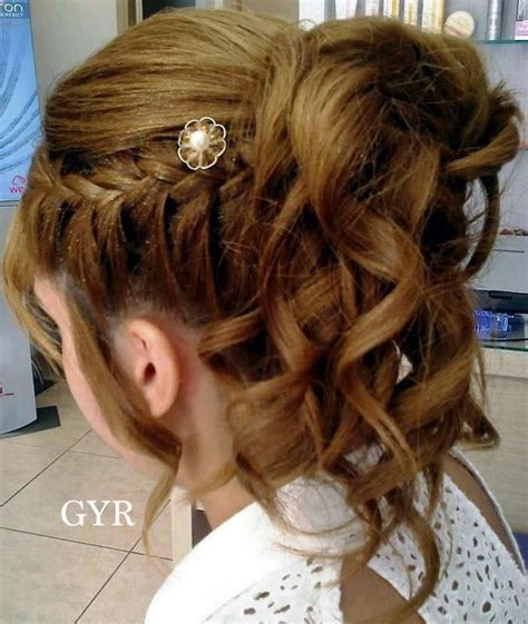 father daughter dance hairstyles for girls father daughter dance hairstyles for girls