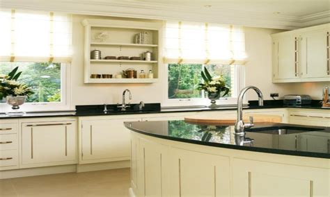 kitchen wall units designs kitchen wall units design wall unit designs kitchen wall