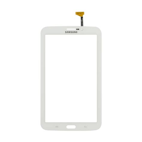 Galaxy Tab 3 7 0 P3200 7 Inch samsung galaxy tab 3 7 0 t211 t215 p3200 white touch screen fixez