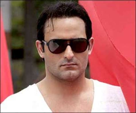 akshay khanna hair akshaye khanna trying to change himself indian express