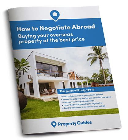 buying a house abroad how to buy a house overseas 28 images how can i get the best rate to transfer