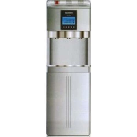 Dispenser Cosmos And Cold harga jual sanken hwd2000 water dispenser