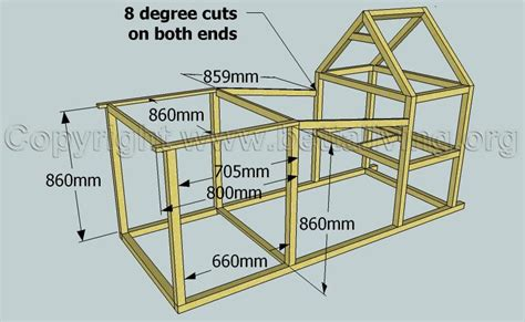 poultry house plans building tips for chicken house plans chicken coop how to