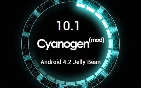 android jelly bean 4 2 install android 4 2 2 jelly bean on galaxy s2 i9100 with cyanogenmod 10 1 nightly rom guide
