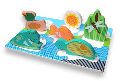 Mainan Edukatif Kayu Puzzle Telapak Tangan jual mainan anak mainan kayu mainan edukasi anak omocha