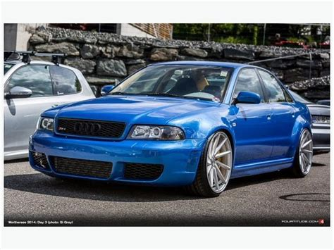 audi s4 b5 parts wanted wanted audi a4 s4 b5 parts 1996 2002